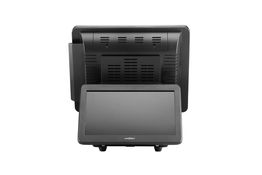 SP-630 Touch POS System - Partner Tech Corp