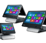 https://www.partnertechcorp.com/products/pos-solution/transformable-pos/sp-2600/