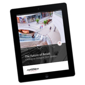 Future of Retail eBook