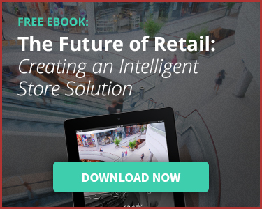 The Future of Retail eBook