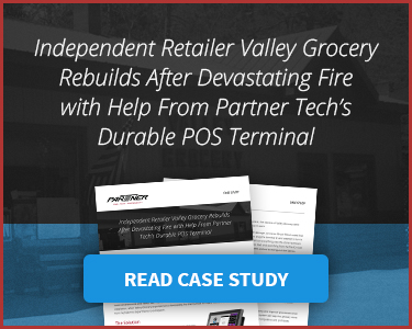 Valley Grocery Case Study